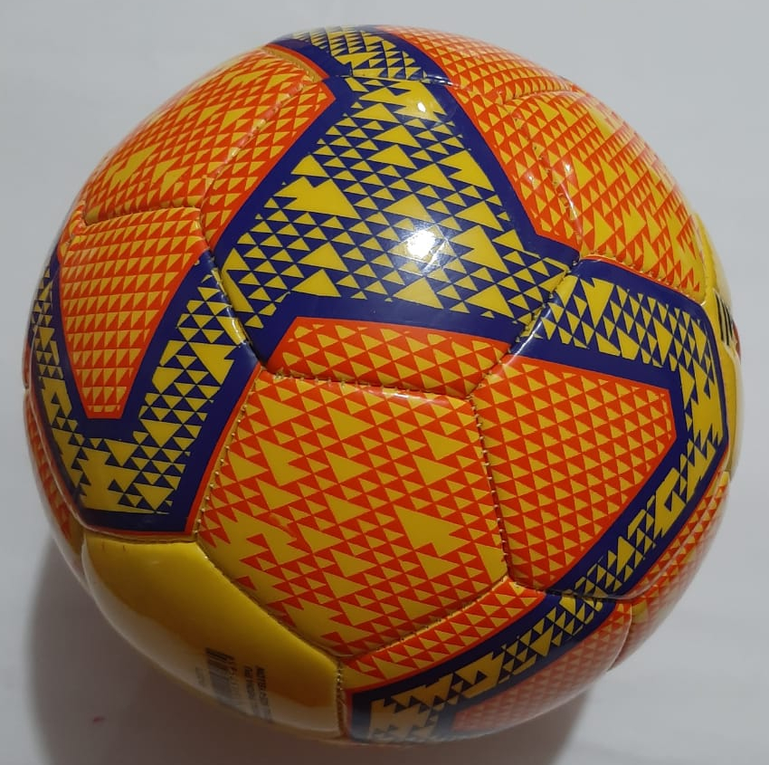 pelota de fùtbol STARBALL Rabona 2.0 tamaño 4
