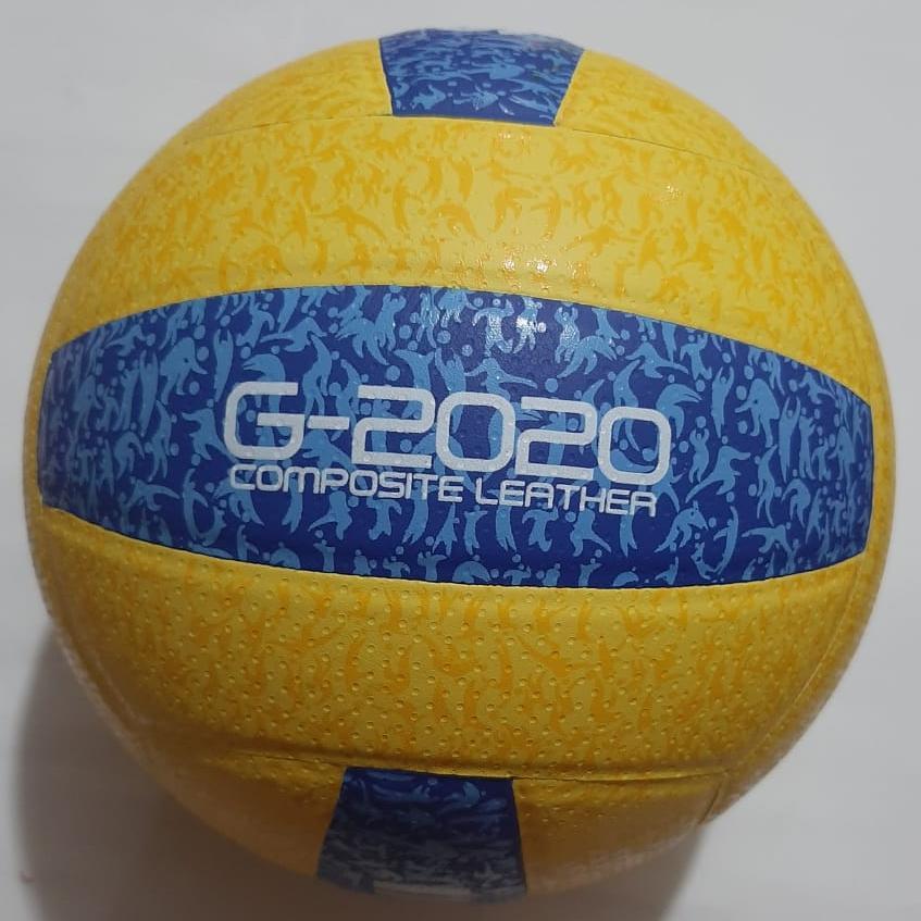 pelota de vòleibol STARBALL PU calidad FIVB G 20-20