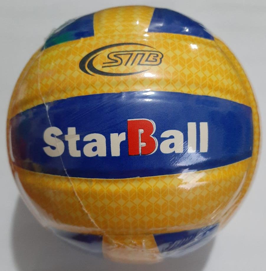 pelota de vòleibol STARBALL PU Airstrike