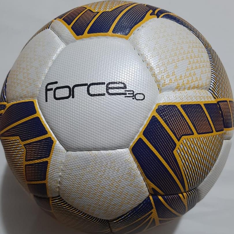 pelota de Fútbol STARBALL Force-III - Tamaño-4