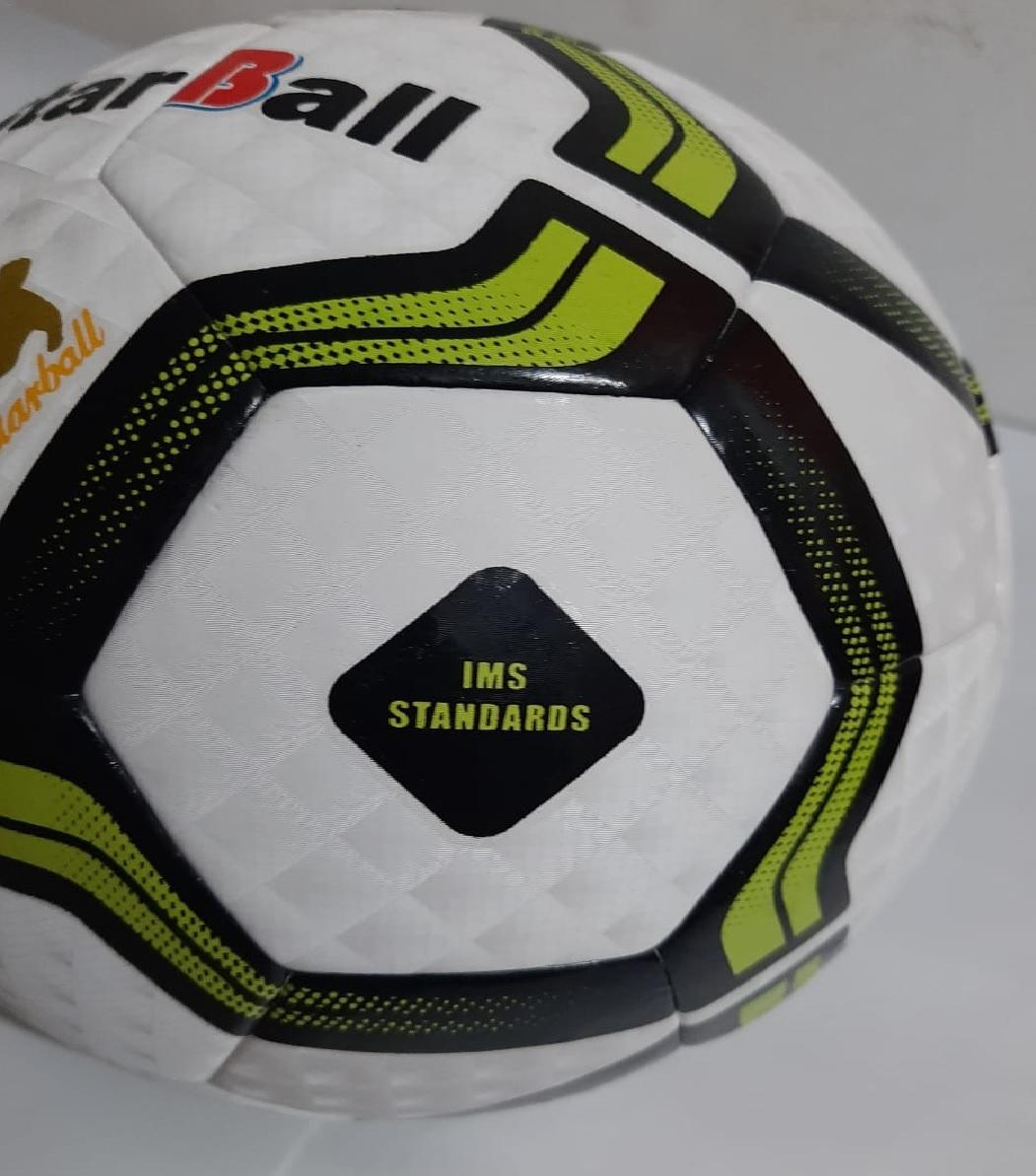 BOLAS PROFESIONALES STARBALL