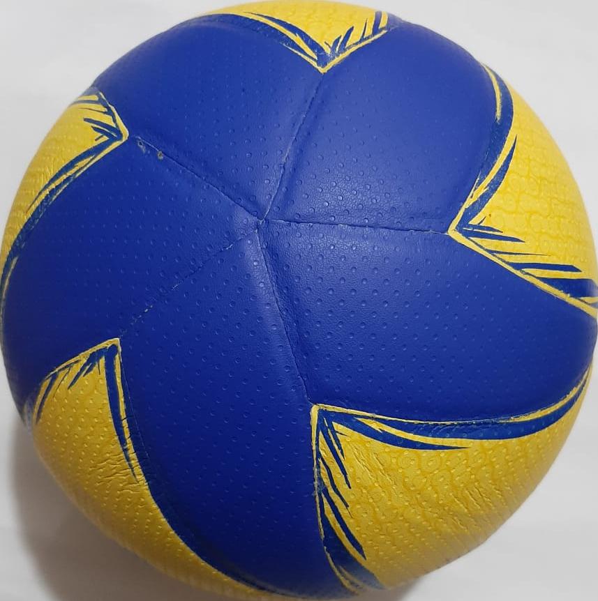 pelota de Voleibol  STARBALL GIRO